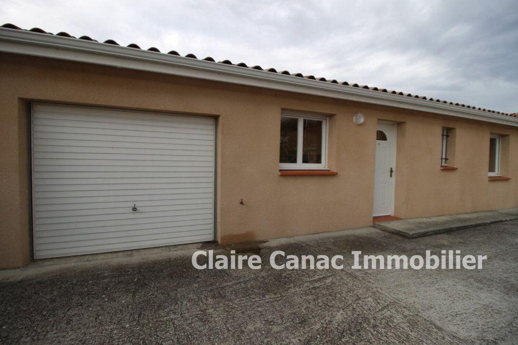 Maison à vendre 4 84m2 à Damiatte vignette-9