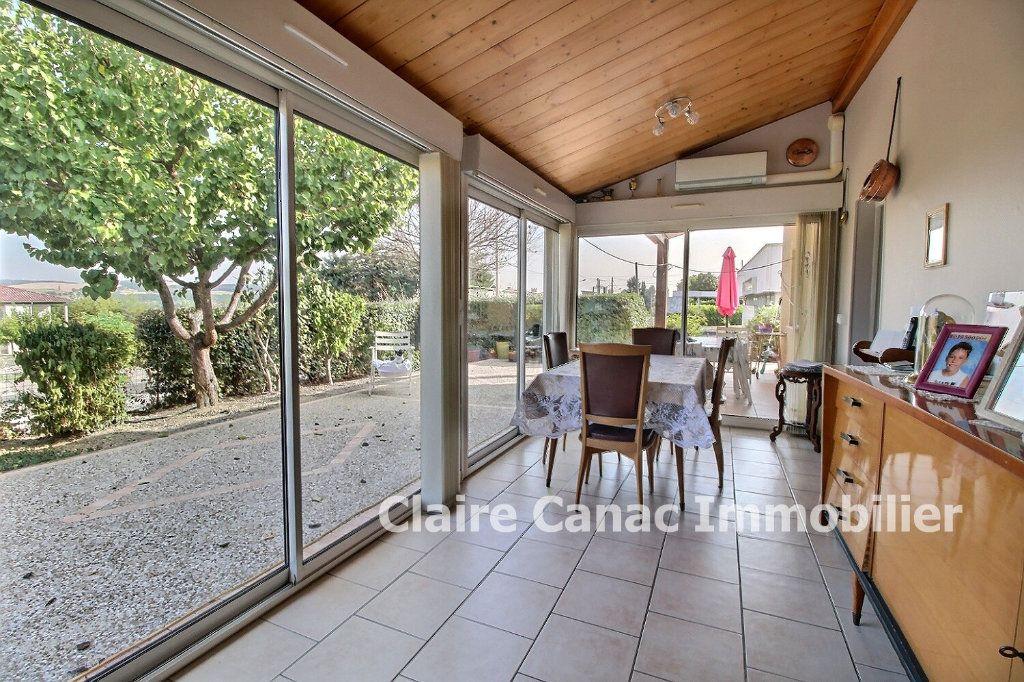 Maison à vendre 5 94m2 à Lavaur vignette-2