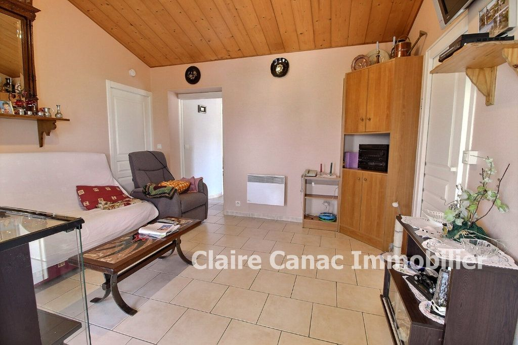 Maison à vendre 5 94m2 à Lavaur vignette-3