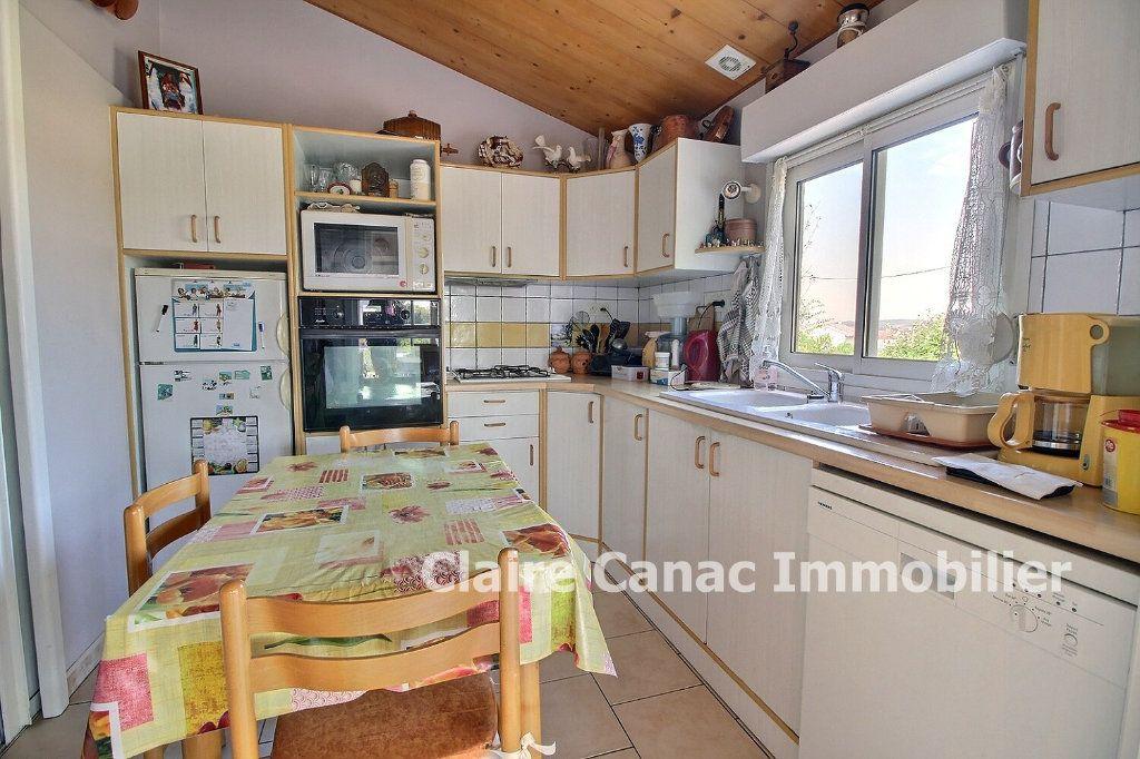 Maison à vendre 5 94m2 à Lavaur vignette-4