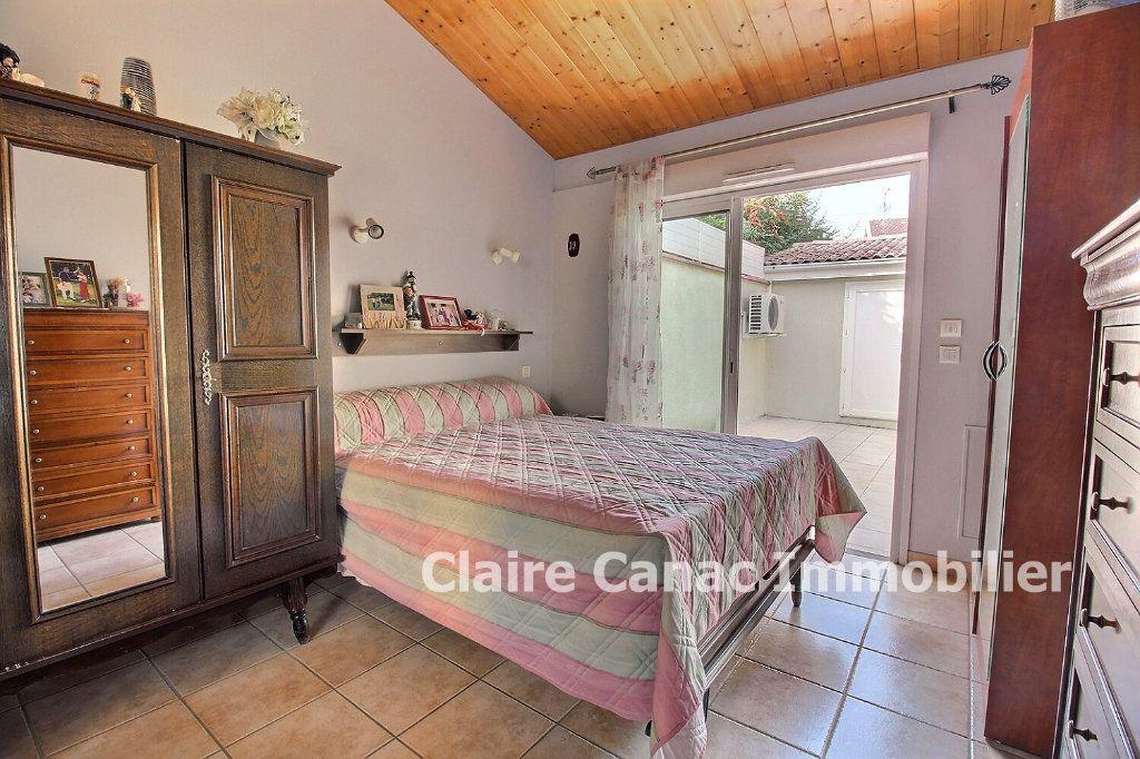 Maison à vendre 5 94m2 à Lavaur vignette-5