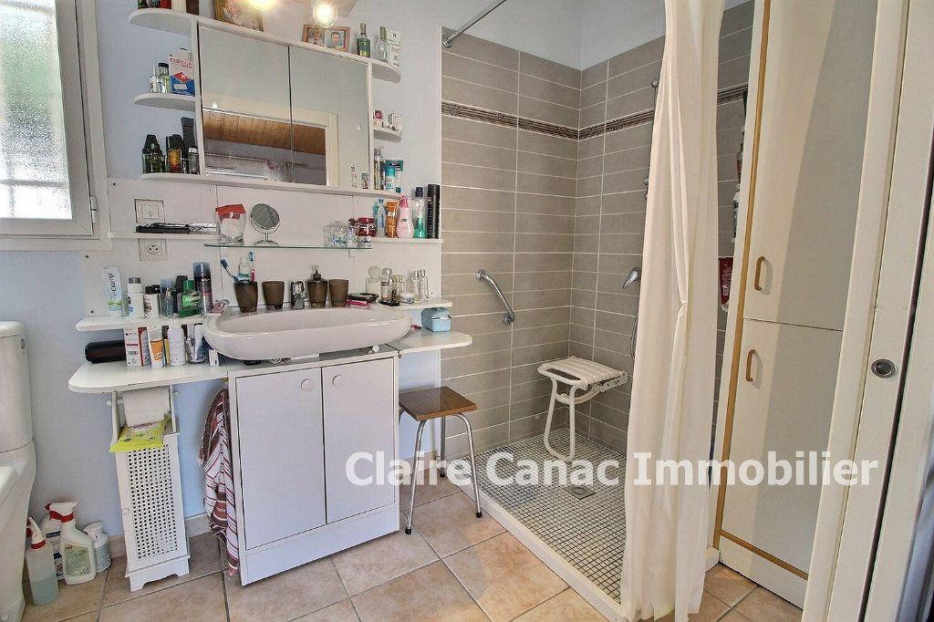 Maison à vendre 5 94m2 à Lavaur vignette-6