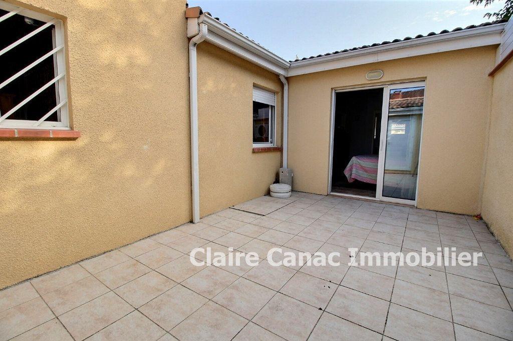 Maison à vendre 5 94m2 à Lavaur vignette-7