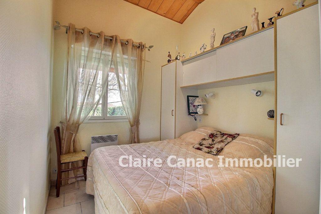 Maison à vendre 5 94m2 à Lavaur vignette-8