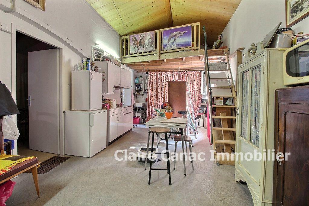 Maison à vendre 5 94m2 à Lavaur vignette-10