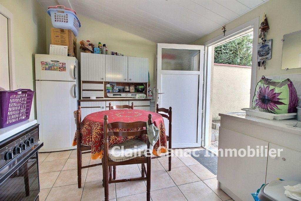Maison à vendre 5 94m2 à Lavaur vignette-11
