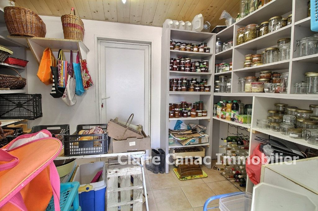 Maison à vendre 5 94m2 à Lavaur vignette-12