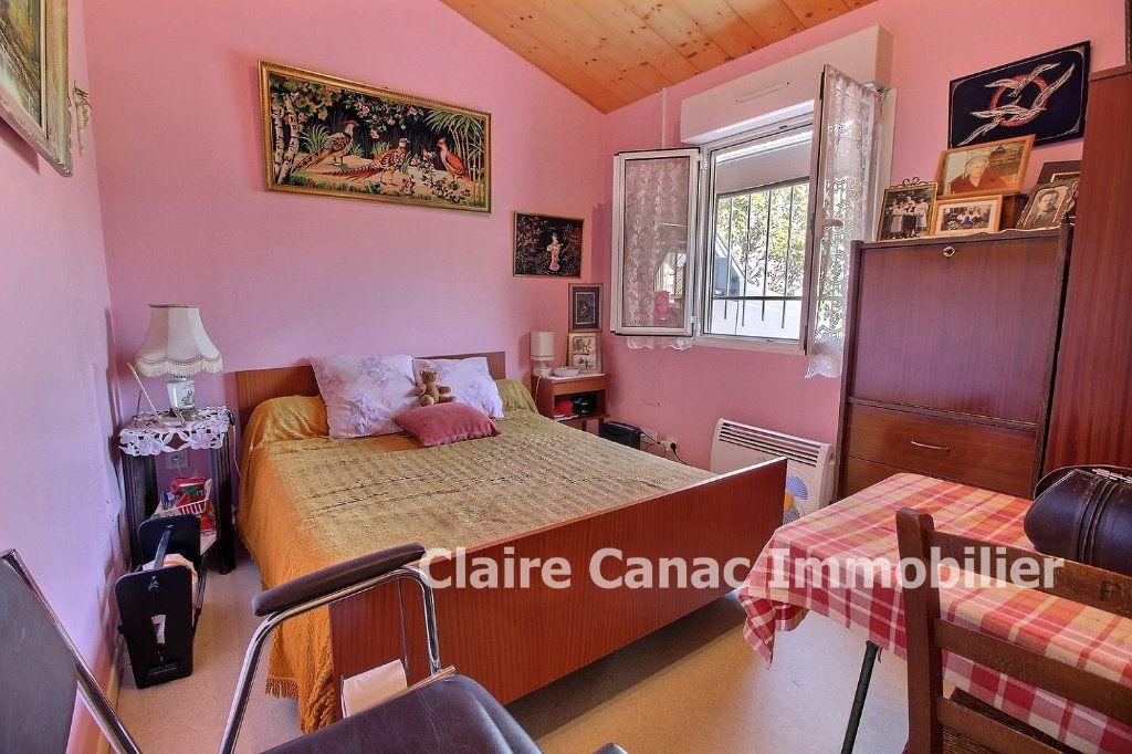Maison à vendre 5 94m2 à Lavaur vignette-13