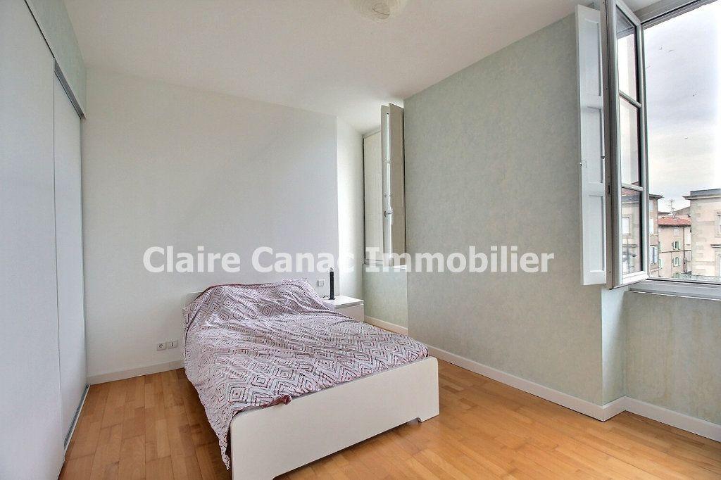 Appartement à louer 2 75m2 à Castres vignette-2