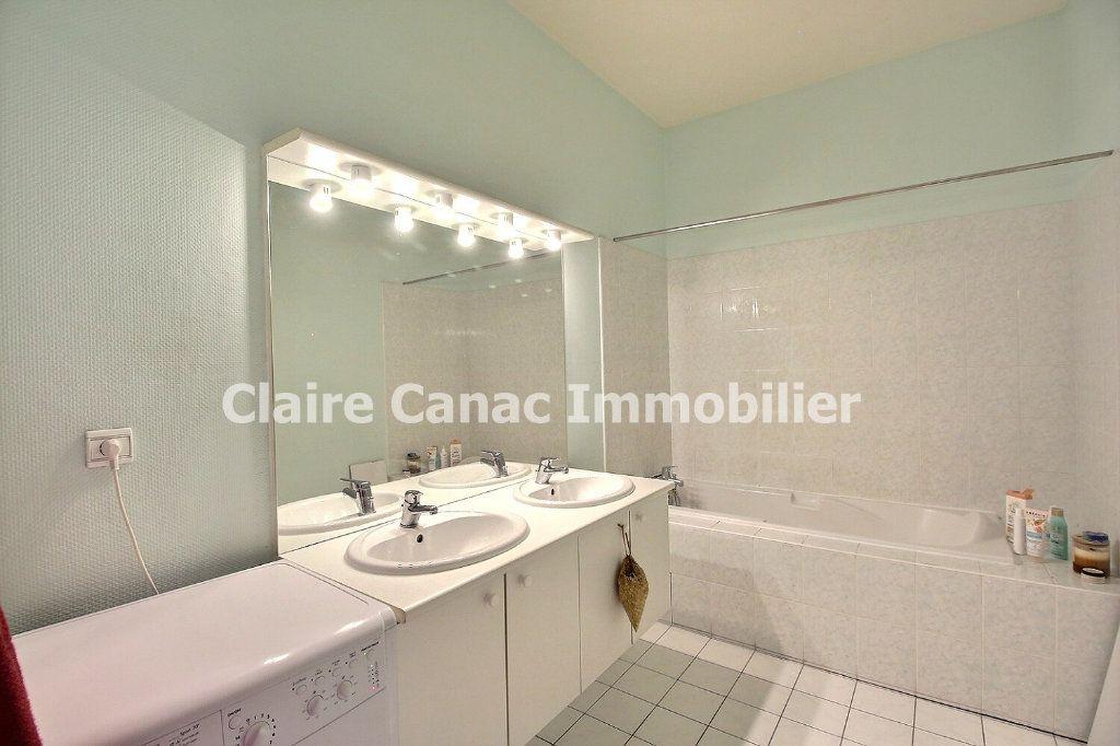 Appartement à louer 2 75m2 à Castres vignette-4