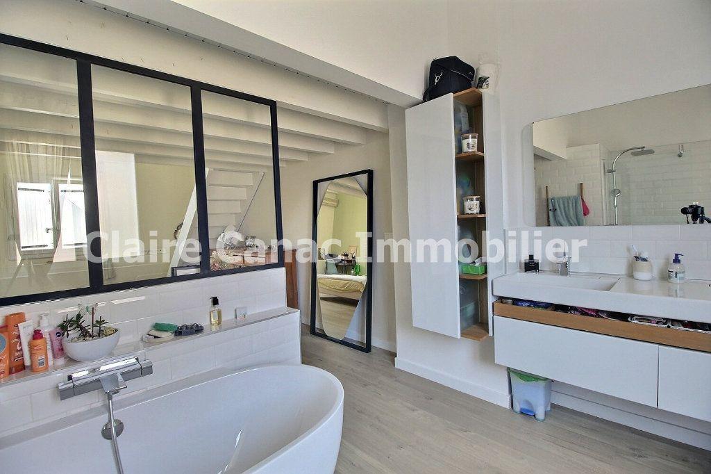 Maison à vendre 7 234m2 à Castres vignette-2