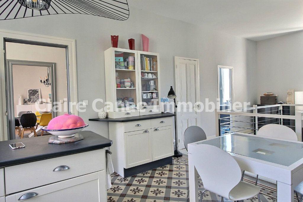 Maison à vendre 7 234m2 à Castres vignette-5