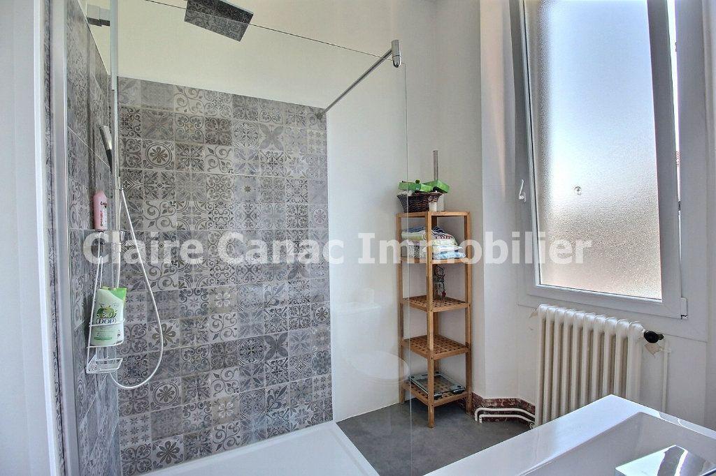 Maison à vendre 7 234m2 à Castres vignette-6