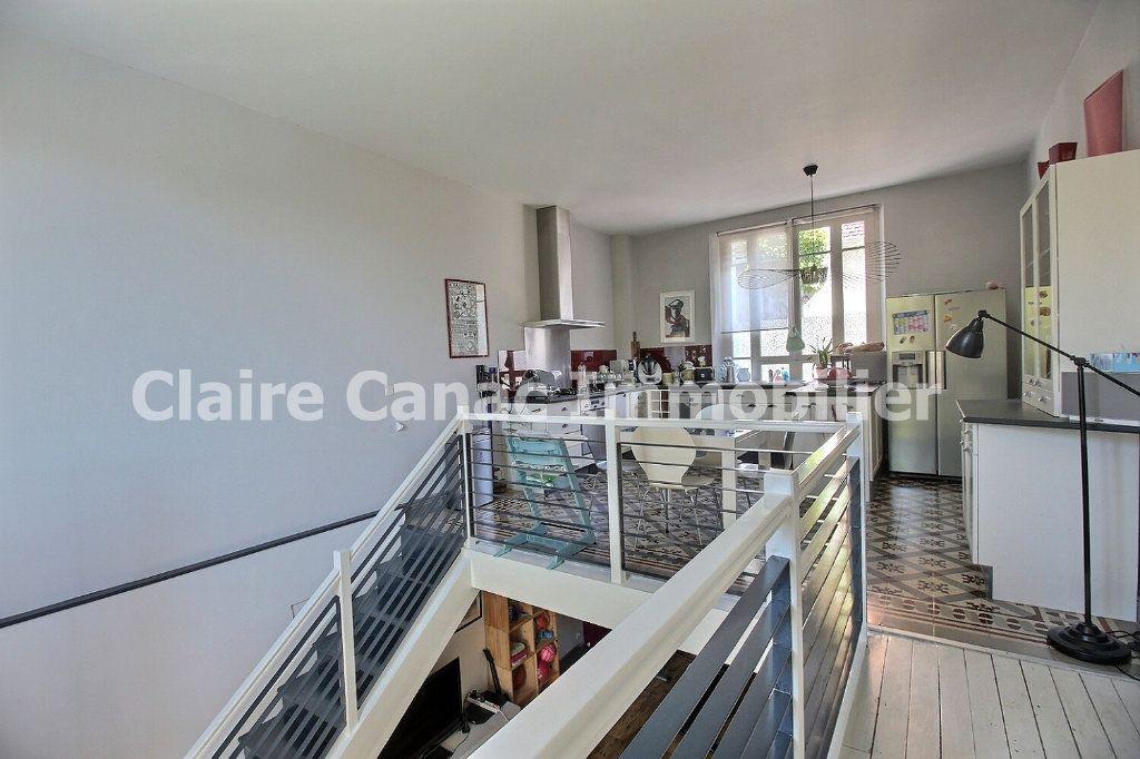 Maison à vendre 7 234m2 à Castres vignette-7