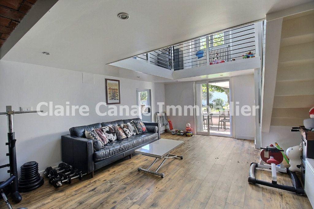 Maison à vendre 7 234m2 à Castres vignette-8