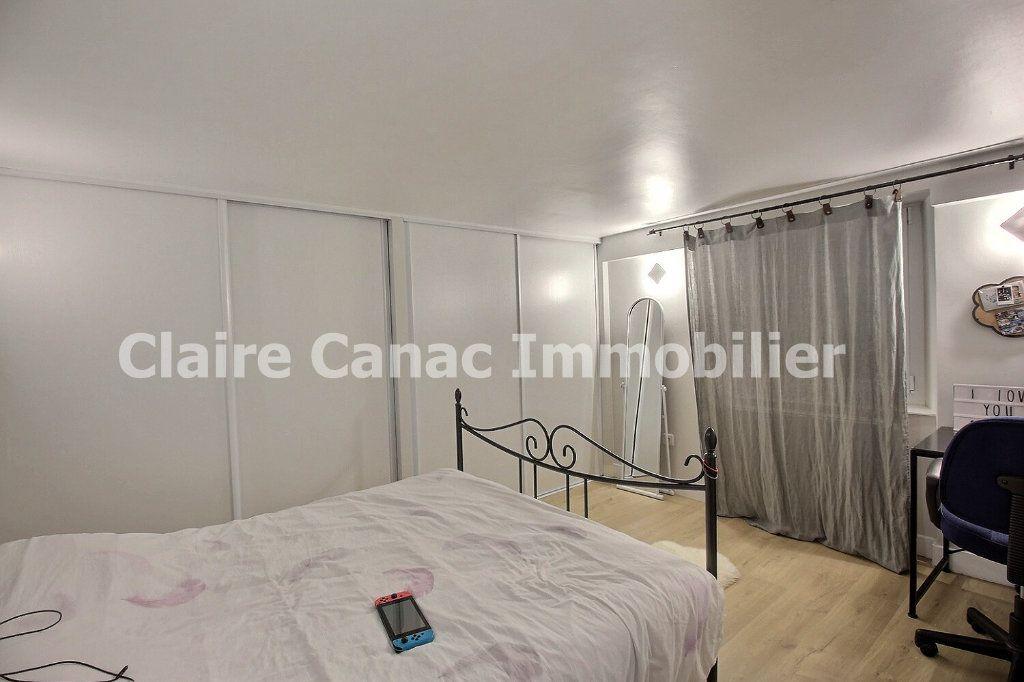 Maison à vendre 7 234m2 à Castres vignette-9