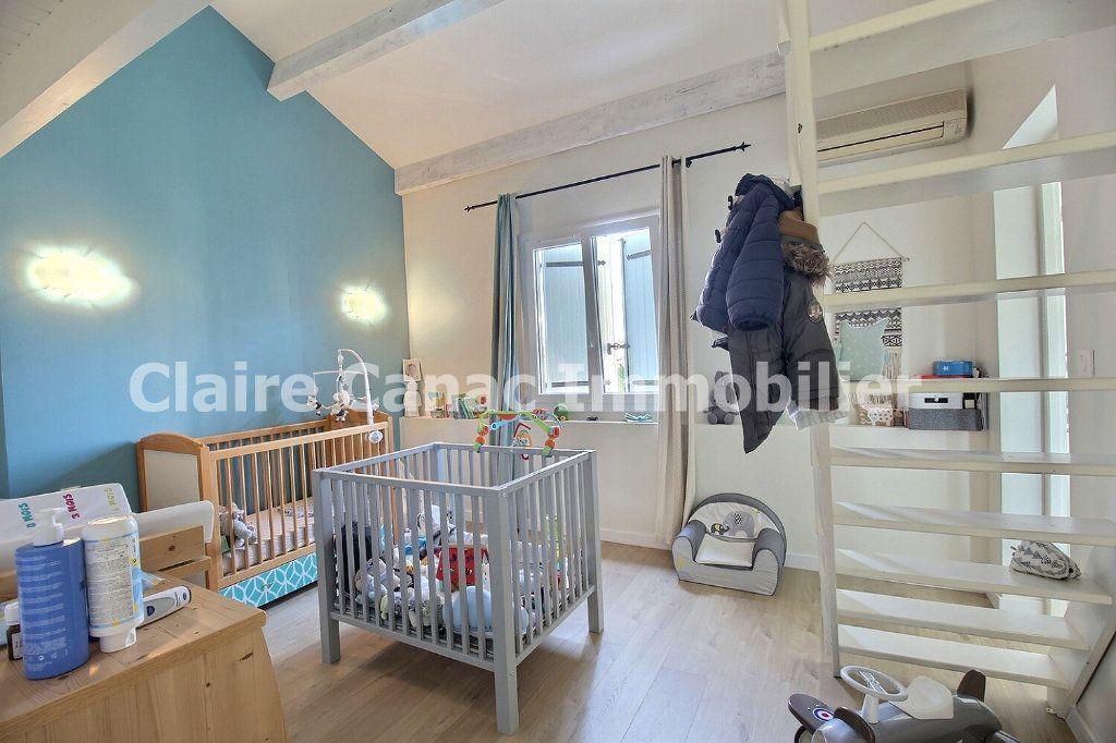 Maison à vendre 7 234m2 à Castres vignette-10