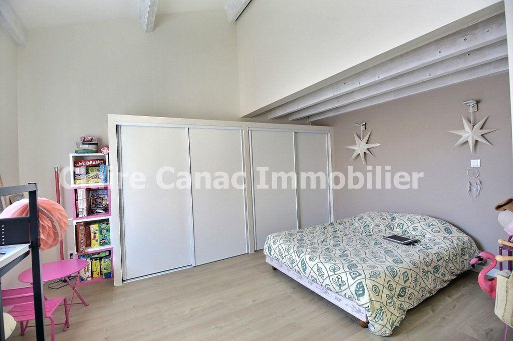 Maison à vendre 7 234m2 à Castres vignette-13