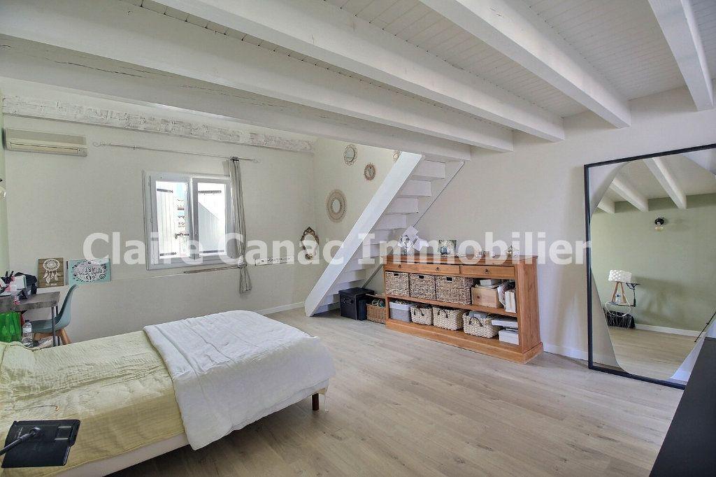 Maison à vendre 7 234m2 à Castres vignette-14