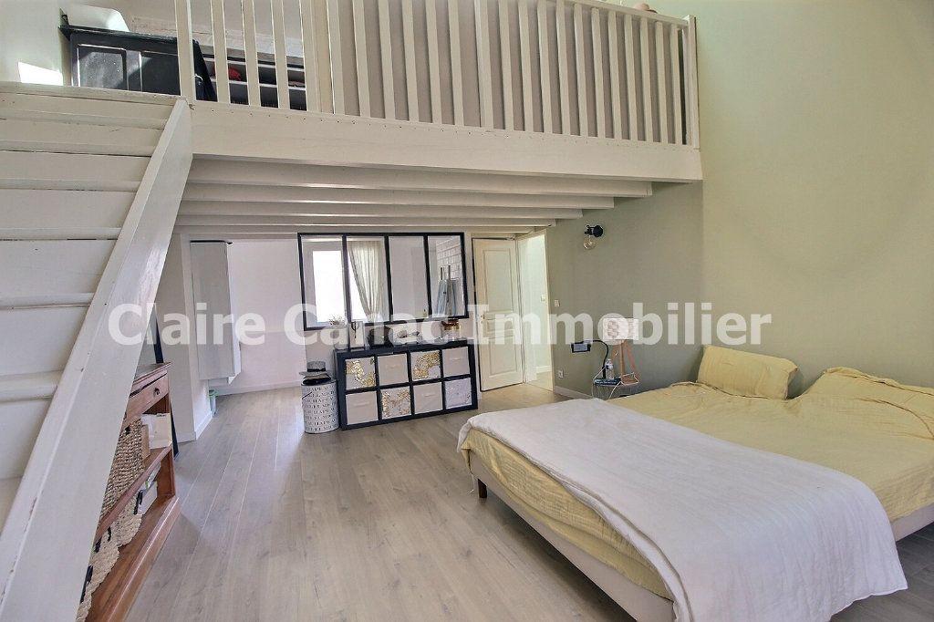 Maison à vendre 7 234m2 à Castres vignette-15