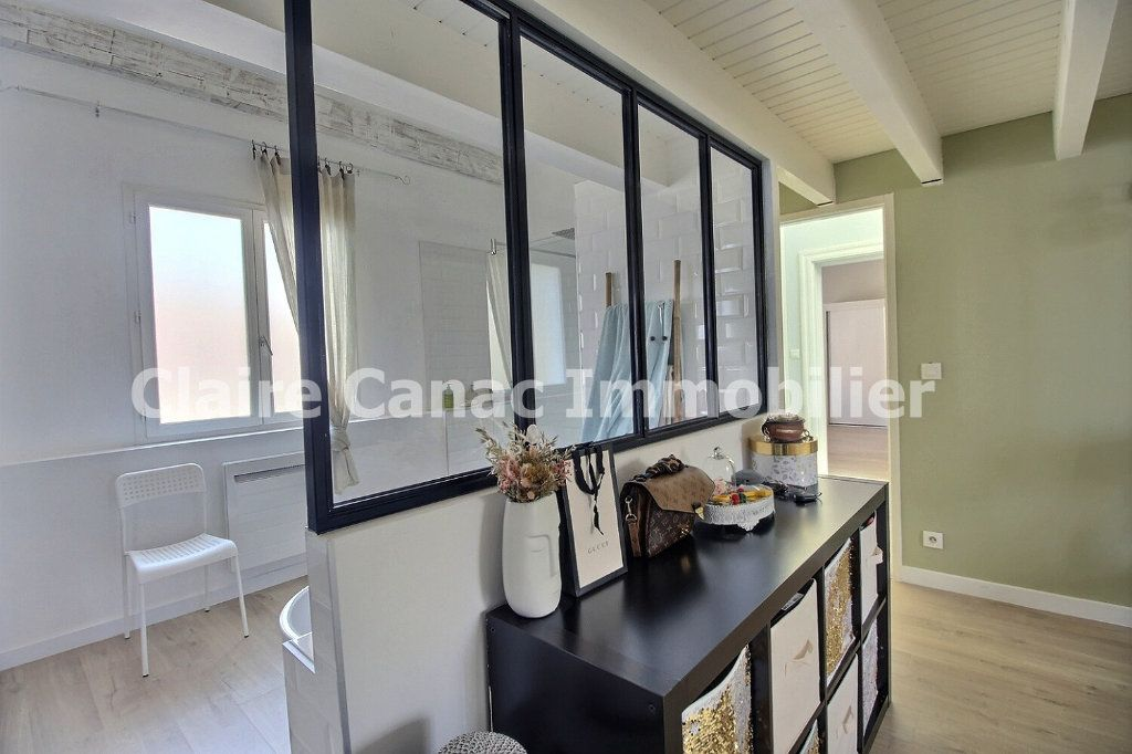 Maison à vendre 7 234m2 à Castres vignette-16