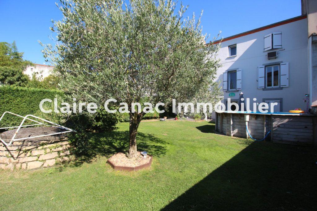 Maison à vendre 7 234m2 à Castres vignette-18