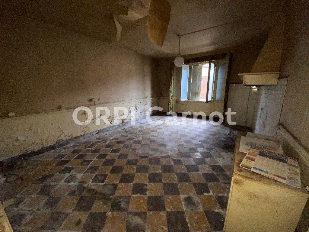 Maison à vendre 8 219m2 à Escoussens vignette-4