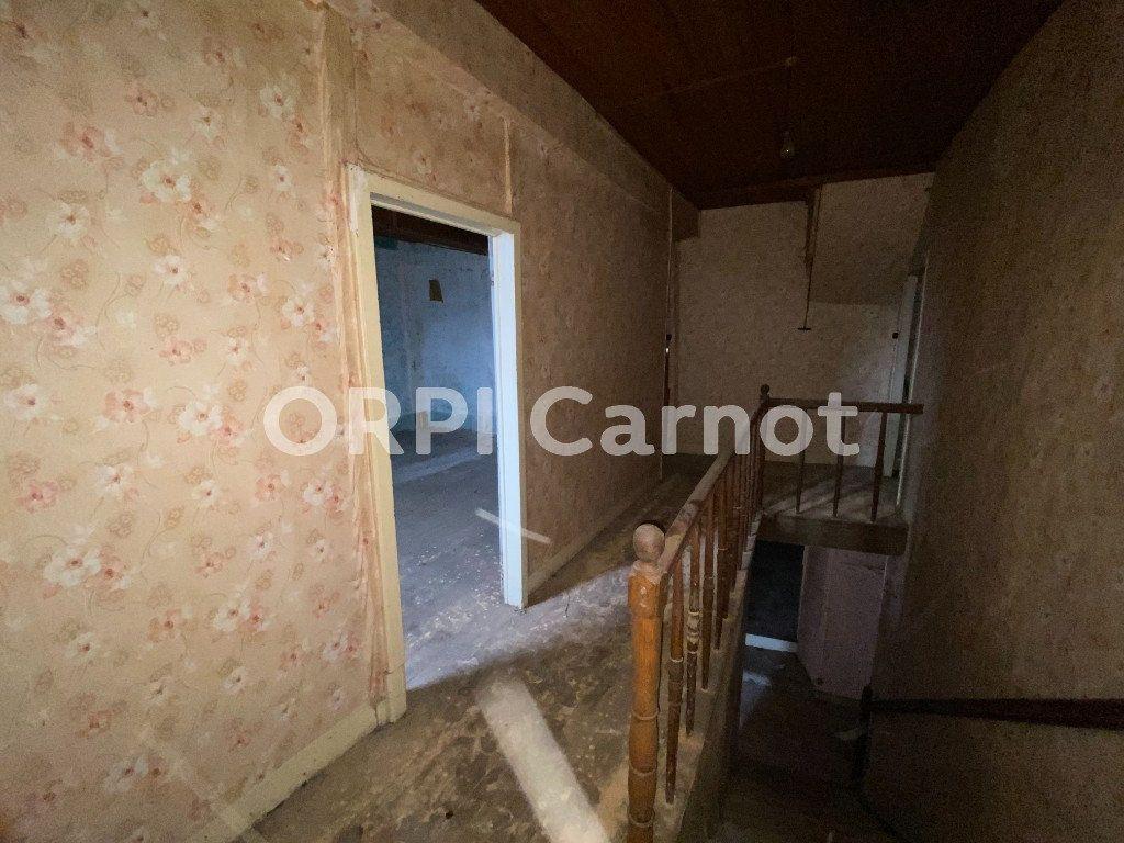 Maison à vendre 8 219m2 à Escoussens vignette-6
