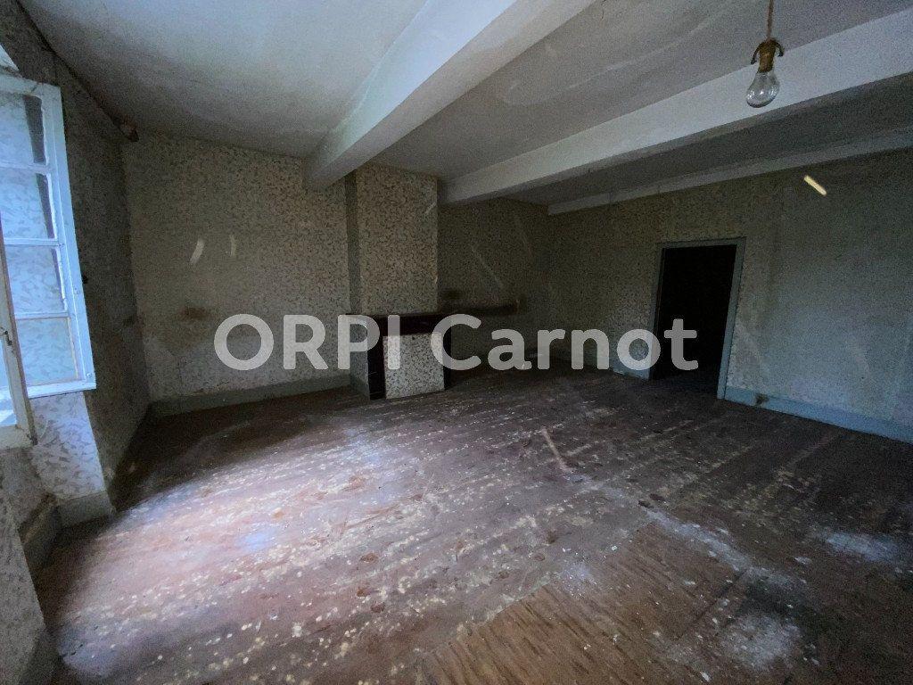 Maison à vendre 8 219m2 à Escoussens vignette-8