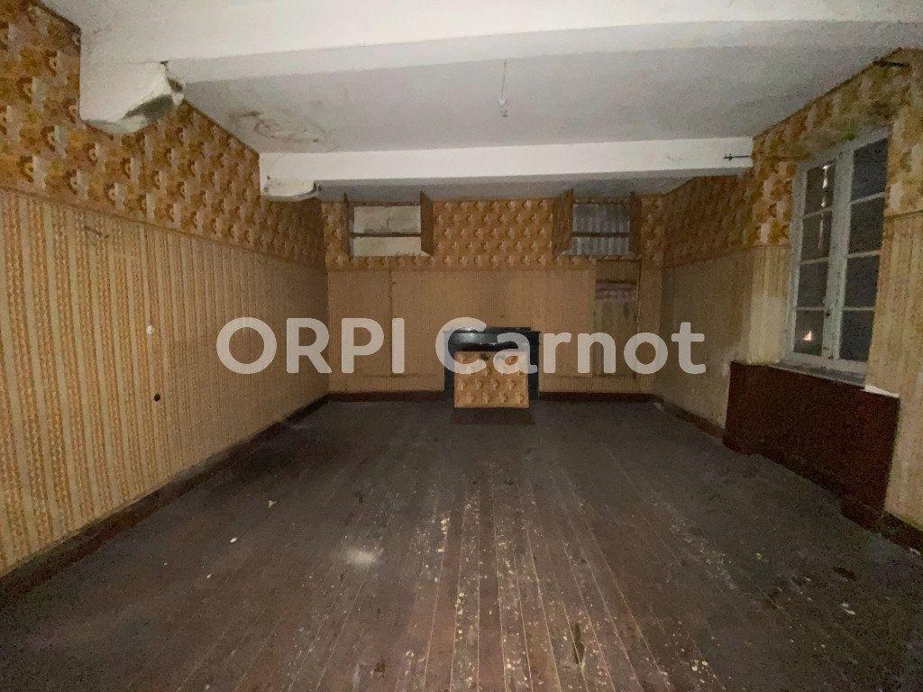 Maison à vendre 8 219m2 à Escoussens vignette-9