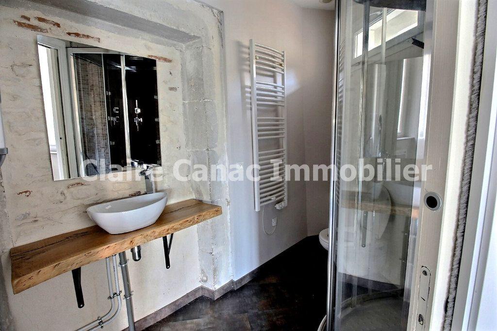 Appartement à louer 2 37.47m2 à Castres vignette-3