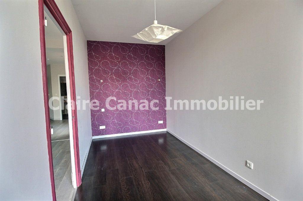 Appartement à louer 2 37.47m2 à Castres vignette-4