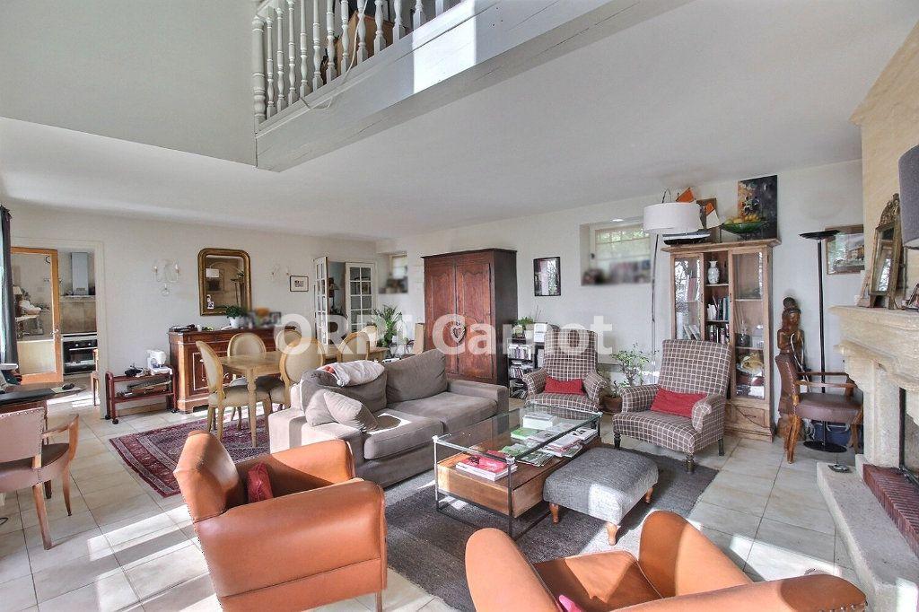 Maison à vendre 6 141.78m2 à Castres vignette-2