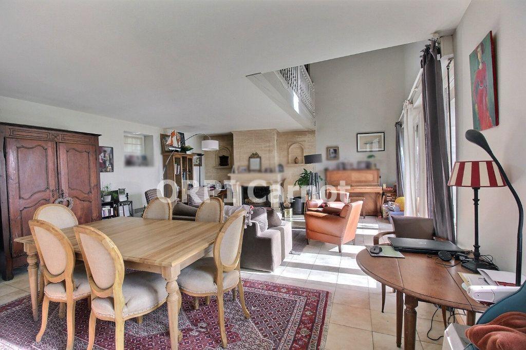 Maison à vendre 6 141.78m2 à Castres vignette-3