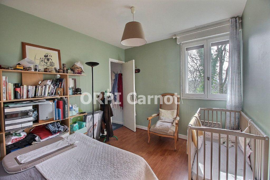 Maison à vendre 6 141.78m2 à Castres vignette-6