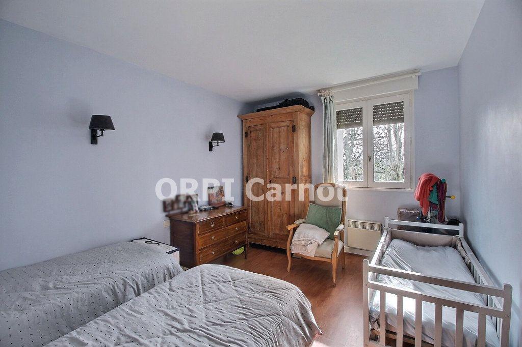 Maison à vendre 6 141.78m2 à Castres vignette-9