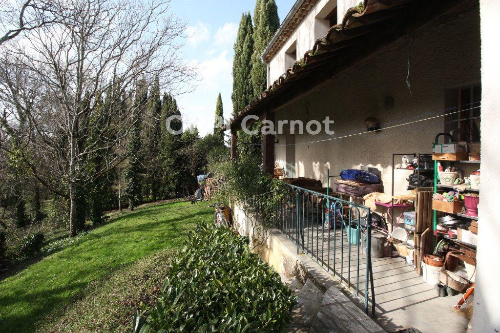 Maison à vendre 6 141.78m2 à Castres vignette-13
