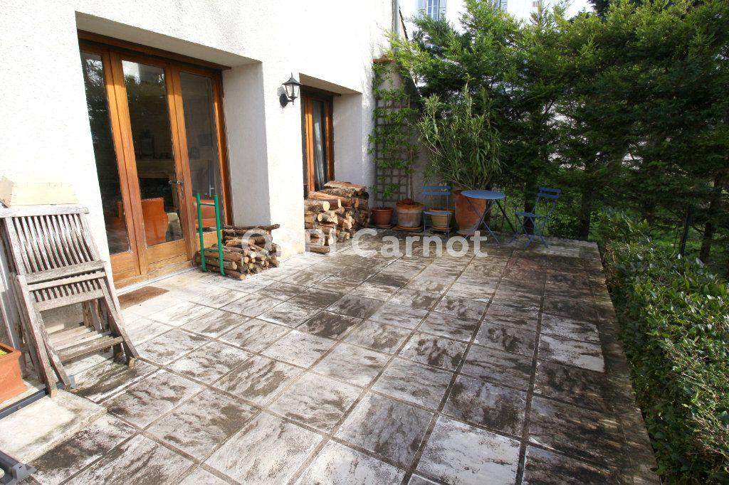 Maison à vendre 6 141.78m2 à Castres vignette-16