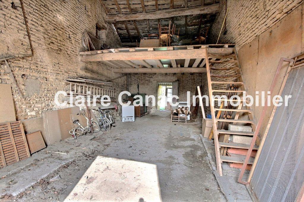 Maison à vendre 1 60m2 à Vielmur-sur-Agout vignette-1