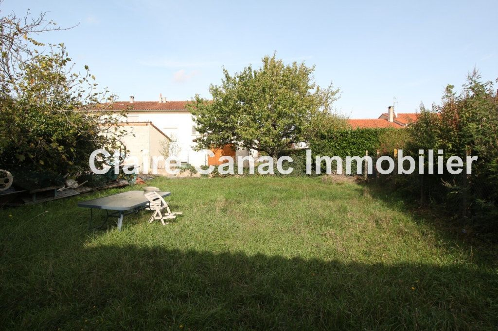 Maison à vendre 1 60m2 à Vielmur-sur-Agout vignette-2