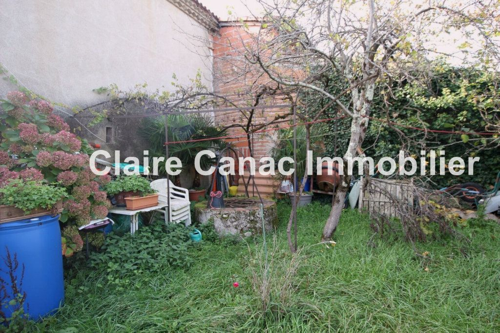 Maison à vendre 1 60m2 à Vielmur-sur-Agout vignette-3
