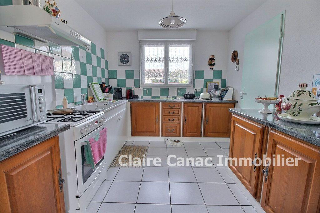 Maison à vendre 4 83m2 à Damiatte vignette-2