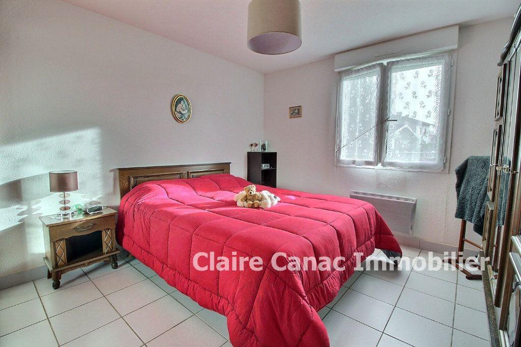 Maison à vendre 4 83m2 à Damiatte vignette-4