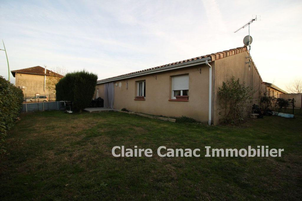 Maison à vendre 4 83m2 à Damiatte vignette-1