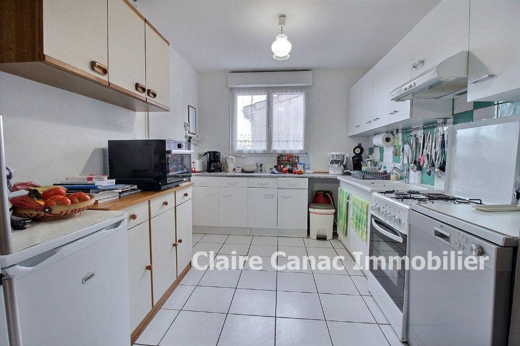 Maison à vendre 4 83m2 à Damiatte vignette-3