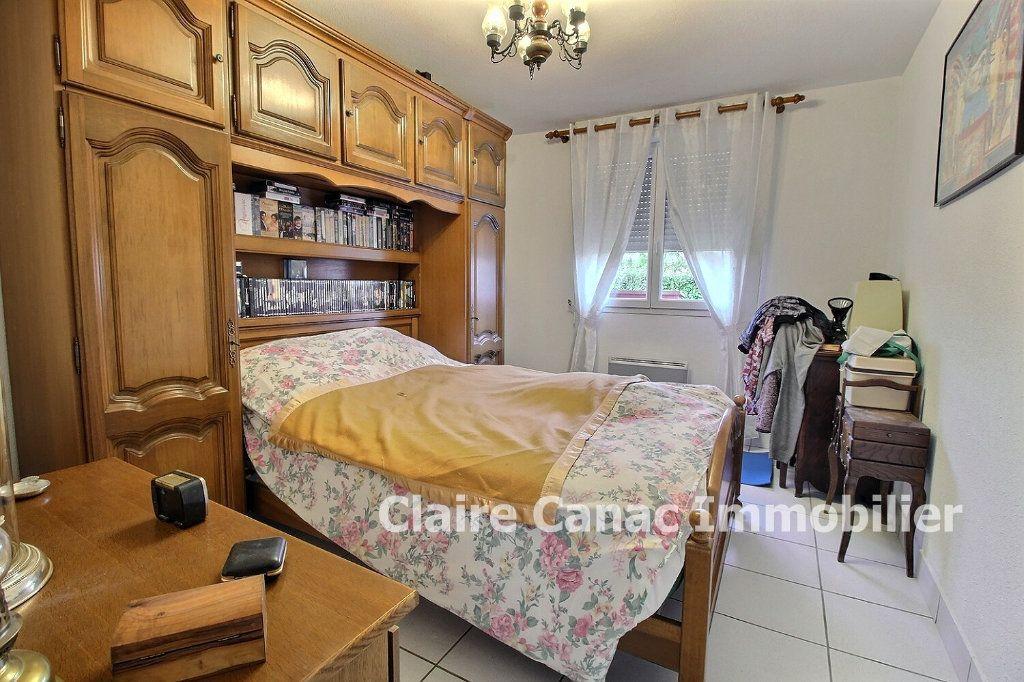 Maison à vendre 4 83m2 à Damiatte vignette-6