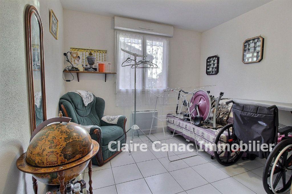 Maison à vendre 4 83m2 à Damiatte vignette-7