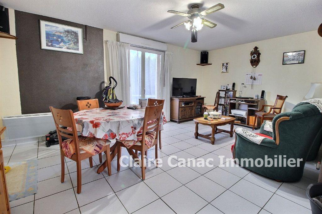 Maison à vendre 4 83m2 à Damiatte vignette-8