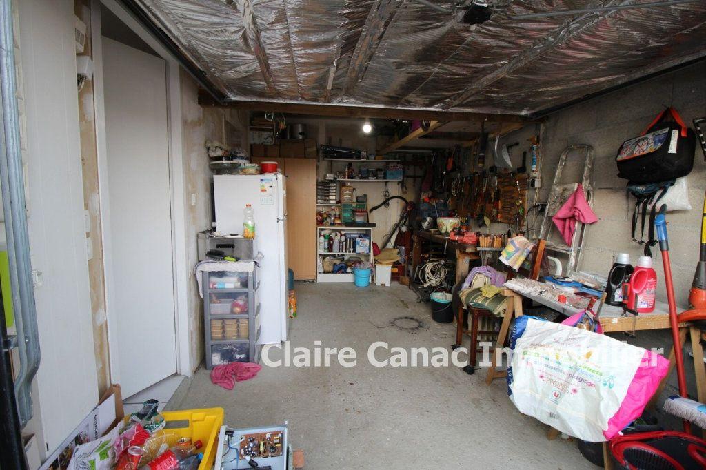 Maison à vendre 4 83m2 à Damiatte vignette-9