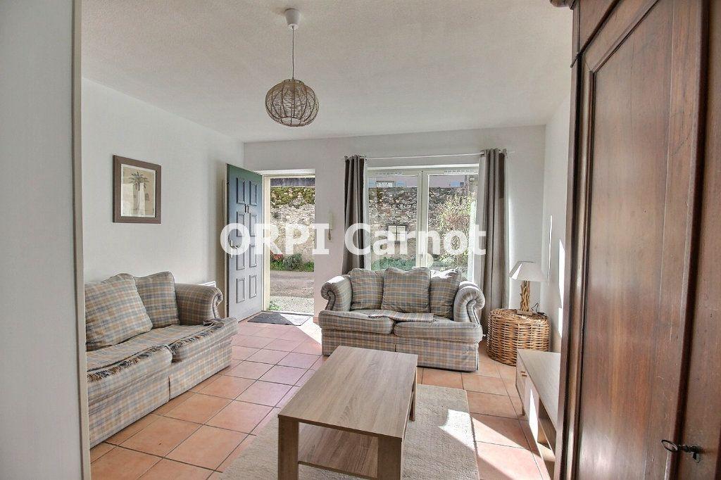 Appartement à louer 3 63.18m2 à Castres vignette-2
